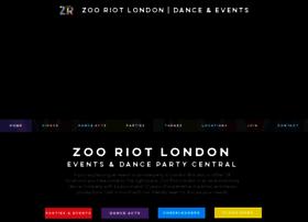 zooriot.co.uk