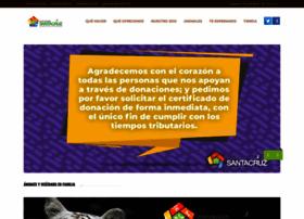 zoosantacruz.org