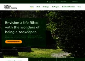 zooschool.org