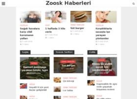 zoosk.gen.tr