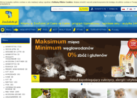 zoosklep.home.pl