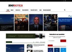 zootecnicainternational.com