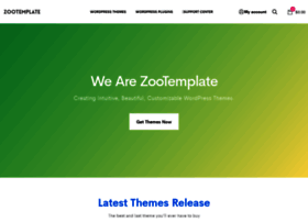 zootemplate.com