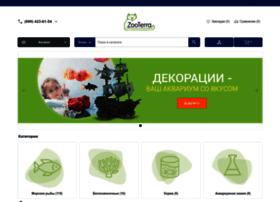 zooterra.com.ua