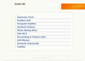 zooti.de