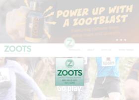 zootology.com