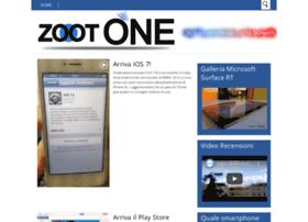 zootone.blogspot.it
