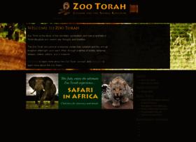 zootorah.com