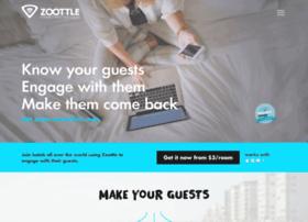 zoottle.com