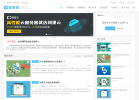 zootub.com