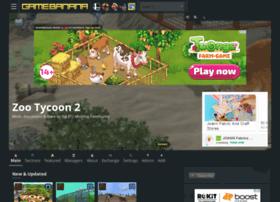 zootycoon2.gamebanana.com