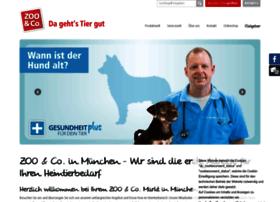 zooundco-muenchen.de
