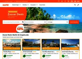 zoover.com