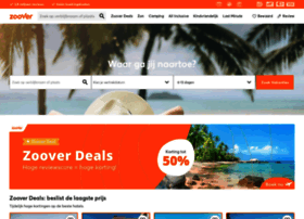 zoover.nl