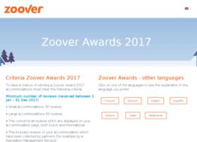 zooverawards.de