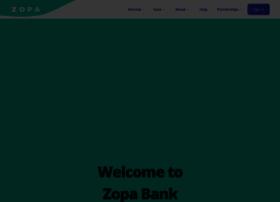 zopa.com
