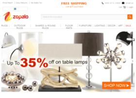 zopalo.com