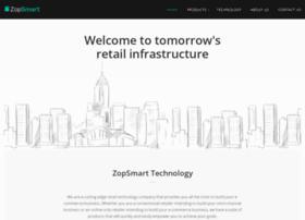 zopnow.com