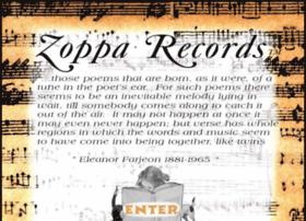 zoppa.com