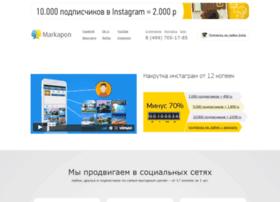 zoppa.e-autopay.com