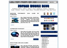 zopran.blogspot.be