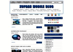 zopran.blogspot.com