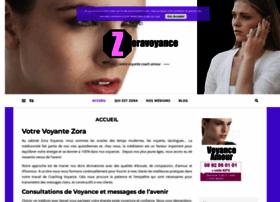 zora-voyance.com