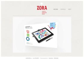 zora.com
