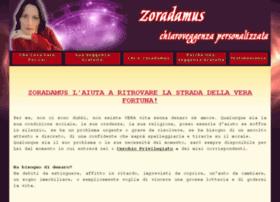 zoradamuschiaroveggenza.com