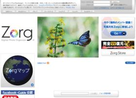 zorg.com