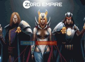 zorgempire.com