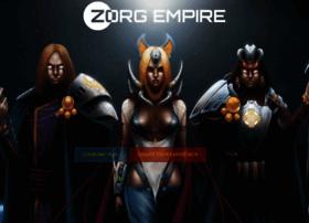 zorgempire.net