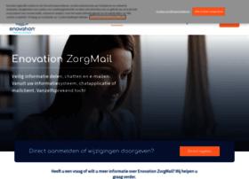 zorgmail.nl