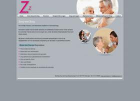 zorgmzorg.nl