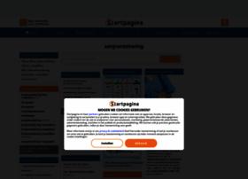 zorgverzekering.startpagina.nl