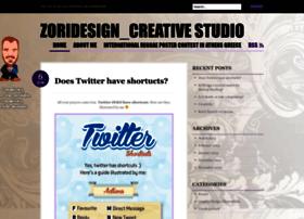 zoridesign.wordpress.com