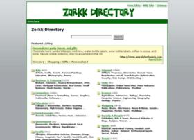 zorkk.com