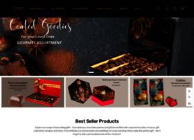 zoroy.com