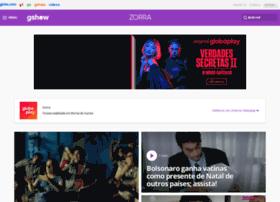 zorratotal.globo.com