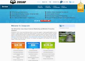 zosap.com