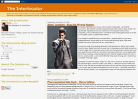 zoshchenko-theinterlocutor.blogspot.co.nz