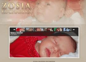 zosiakucharska.com