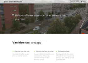 zoso.nl