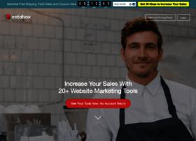 zotabox.com