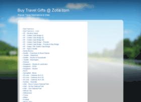 zotia.com