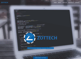zottech.com