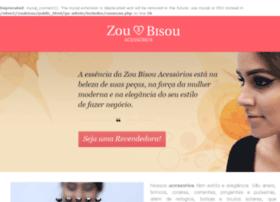 zoubisou.com.br