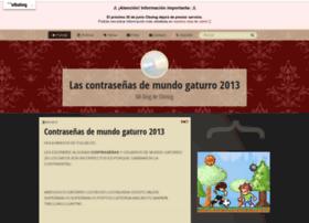 zouchiboragno.obolog.com