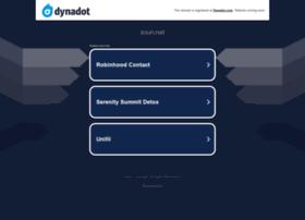 zoun.net
