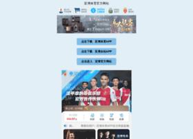 zouyee.net